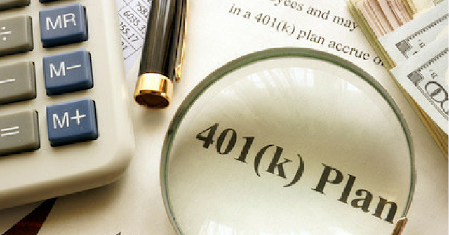 Strategies to Protect your Retirement Funds from Tax in Indian Perspective: