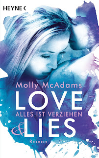 http://www.amazon.de/Love-Lies-Alles-verziehen-Lies-Serie/dp/3453419162/ref=sr_1_1?ie=UTF8&qid=1458073205&sr=8-1&keywords=molly+mcadams
