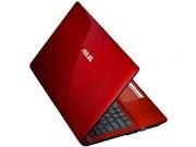tips memilih dan membeli laptop