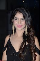 Kashish Vohra at Rogue Movie Audio Launch 003.JPG
