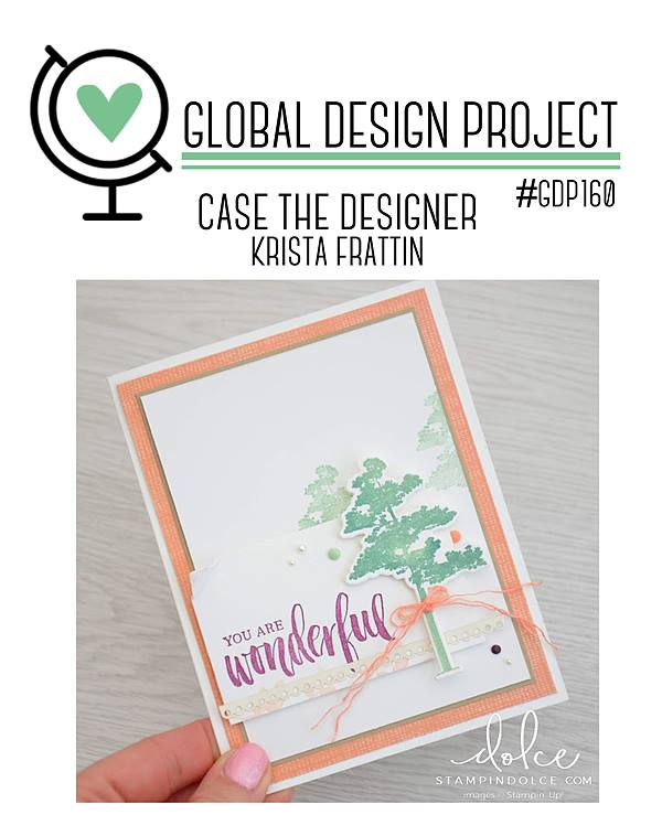 http://www.global-design-project.com/2018/08/global-design-project-160-case-designer.html