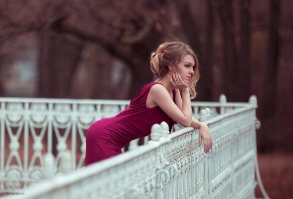 Ekaterina Zaharenkova (Katty Li) 500px fotografia mulheres modelos fashion sensual beleza russa