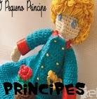 http://patronesamigurumis.blogspot.com.es/2013/12/patrones-principes-amigurumis.html