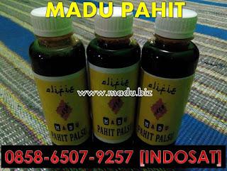 HARGA MADU HITAM PAHIT ASLI 0858-6507-9257 [INDOSAT]