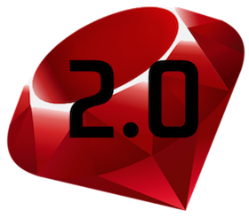 Download Ruby 2.0 - Programming Language