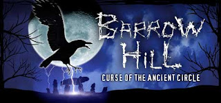 https://store.steampowered.com/app/494360/Barrow_Hill_Curse_of_the_Ancient_Circle/