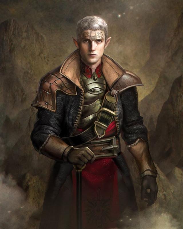 Fichas Jogo Vingança Elfica Elf_prince