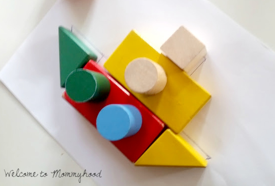 Welcome to Mommyhood for 15 Days of Montessori for the Holidays: St Nicholas Day themed activities #montessori, #preschool, #montessoriactivities, #stnicholasday