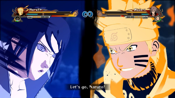 Download naruto shippuden: ultimate ninja storm 4 road to boruto.