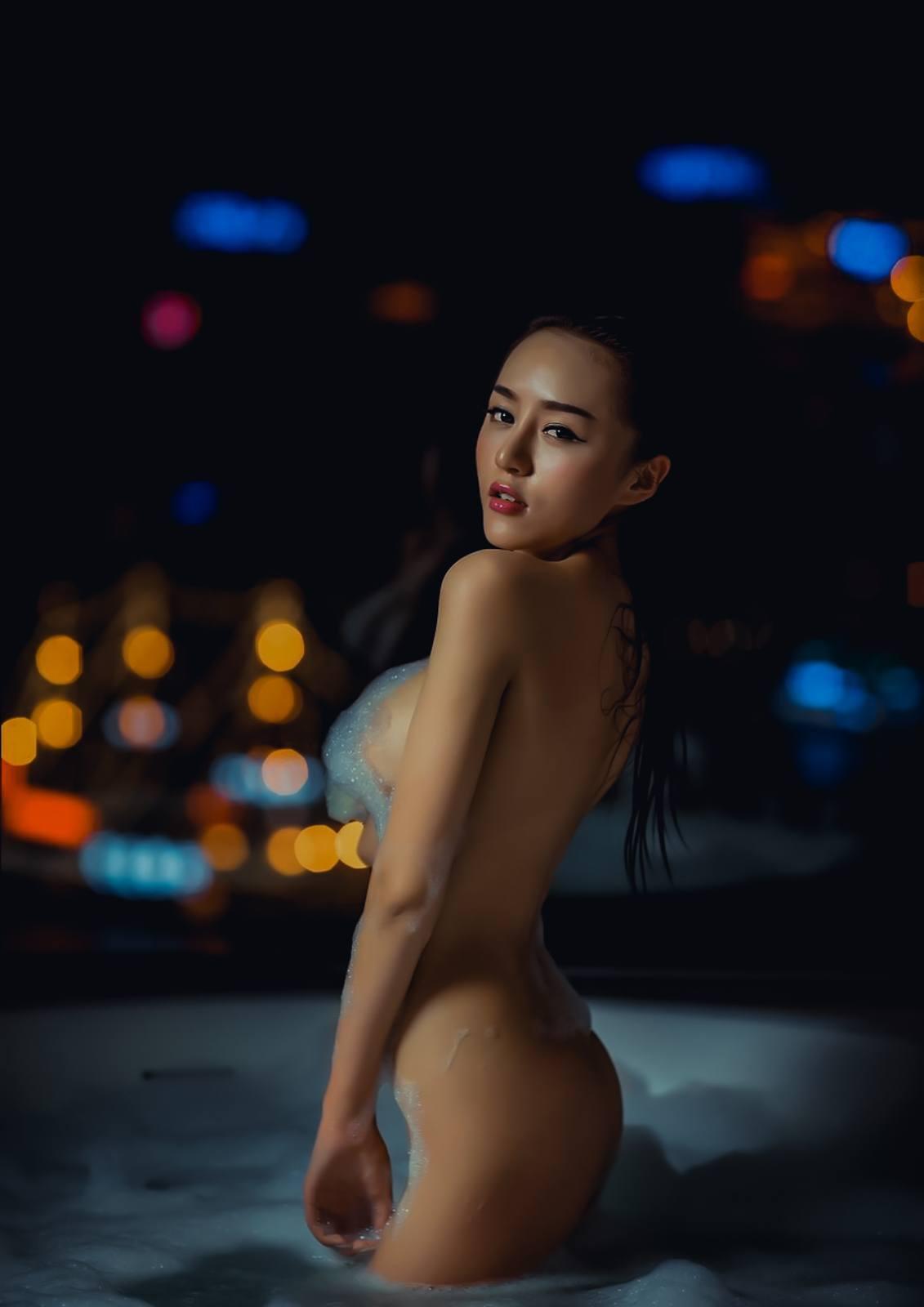 20141219212118291 42284152 - Korean Nude - Big Albom Remain #A-korean girl