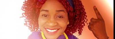 Download Martha baraka - Usife moyo