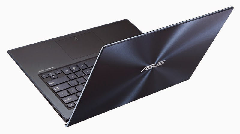 Asus Zenbook UX302LG-C4014H Ultrabook | Laptops Review And Price