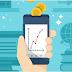 9 فوائد لامتلاك تطبيق اندرويد خاص بموقعك او مشروعك التجاري على الهواتف الذكية