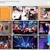 [ENGSUB] 170727 EXO's Comeback Stage at MNET M!Countdown Full HD + Download #KoKoBop2ndWin