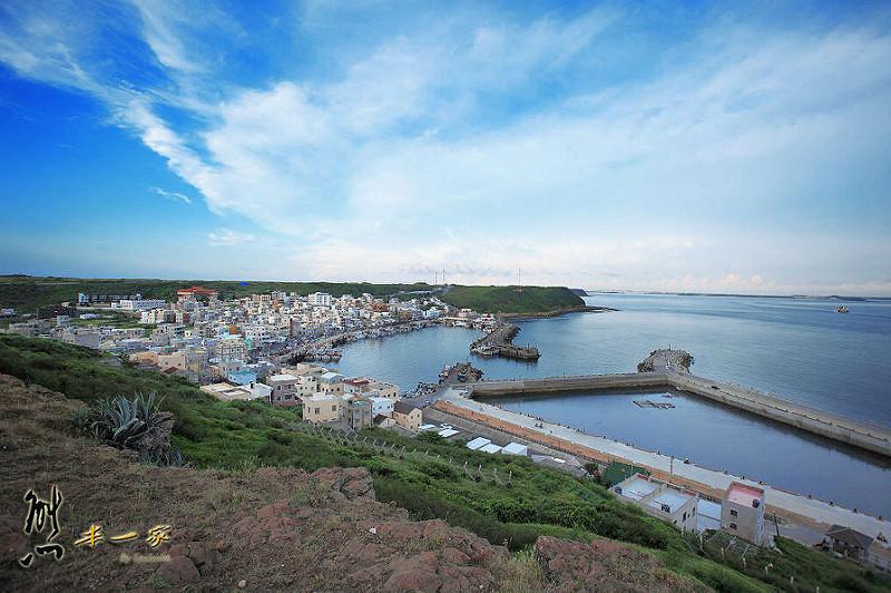 澎湖旅遊行程規劃|美食景點住宿交通路線計畫|行前準備