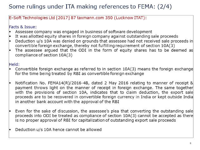Free Application Forms » fema claim form Application Forms