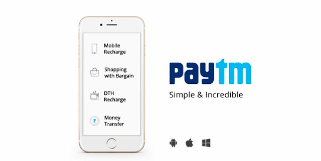 Paytm Payment Bank images wallpapers