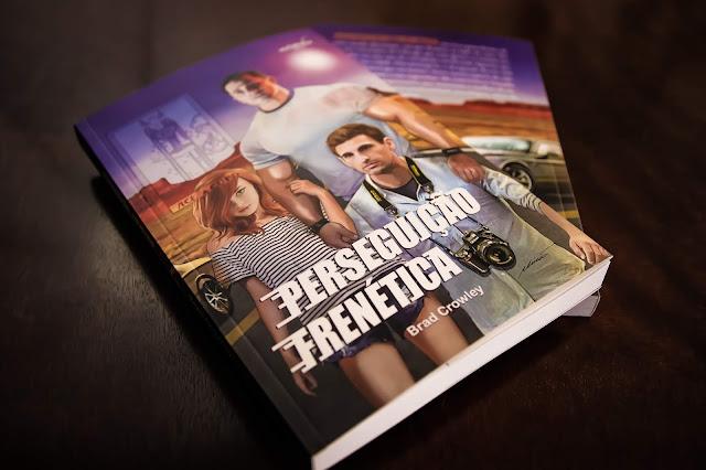 perseguição-frenetica
