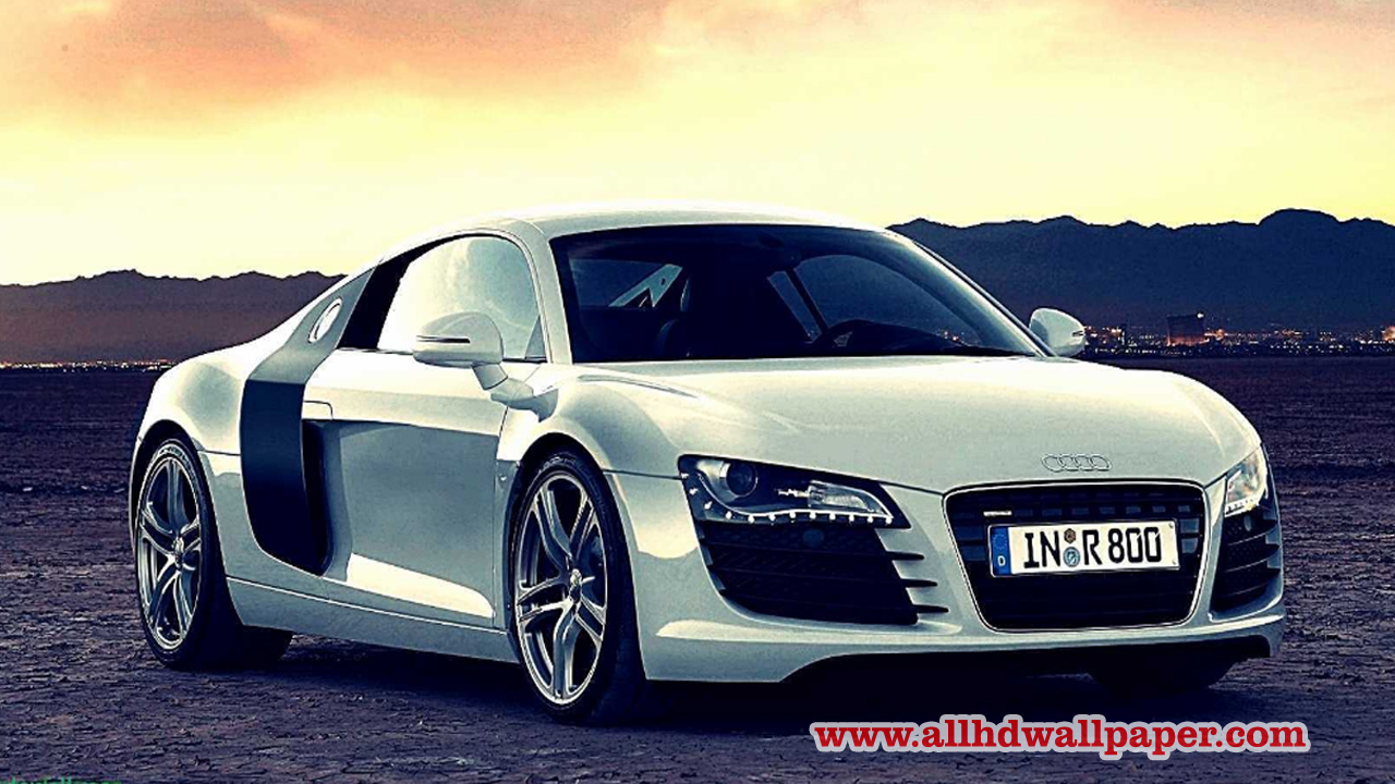 31 Audi Cars Hd Wallpapers Images Photos And Pictures