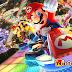 Mario Kart 8 Deluxe quebra recorde de vendas em seu lançamento
