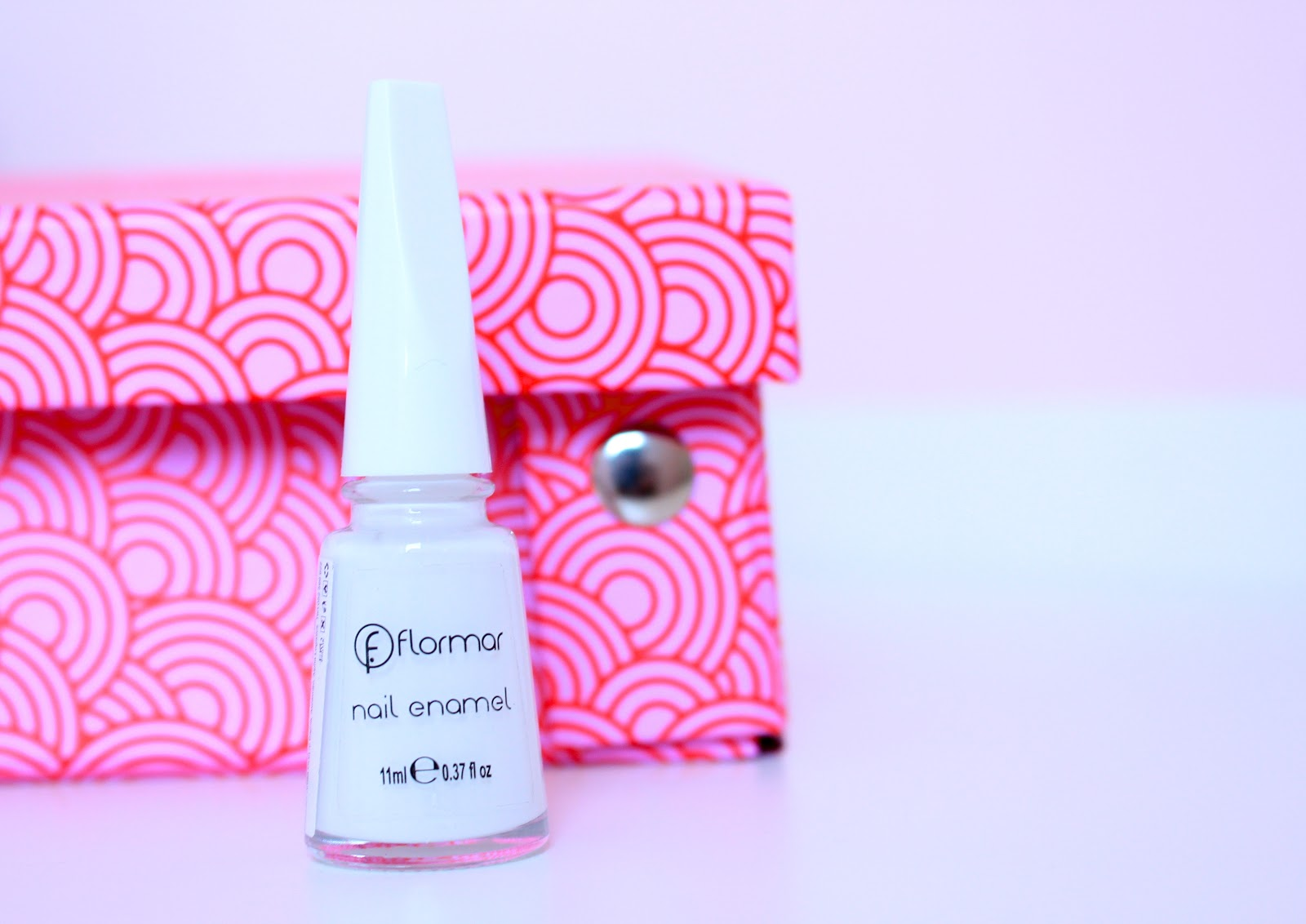 Best White Nail Polish