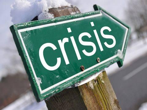 Quy trình xử lý khủng hoảng truyền thông hiệu quả