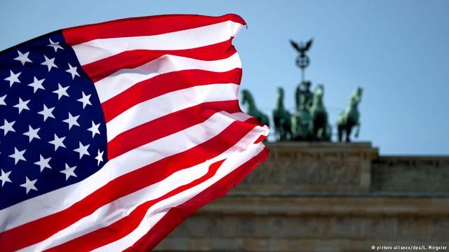Το διπλό παιχνίδι της νέας εξωτερικής πολιτικής των ΗΠΑ