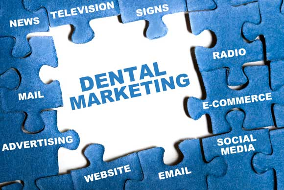 Dental Practice Marketing Strategy For 2019