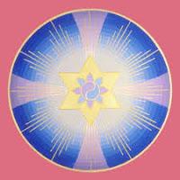 Elle Est Une Doctrine Métaphysique selon Laquelle Moïse qui a écrit La Torah Yéshua et Le Messie enseignent que toute connaissance du Bien et du Mal dérive de « l'expérience de la matière (Genèse 2, 17 et  22) »
