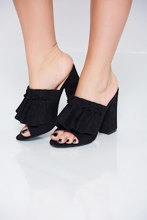 sandale_sexy_de_purtat_vara_aceasta8