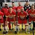 #Playoffs – Colorado supera K-Chorrera e vai a decisão do Amador de futsal – Série Ouro