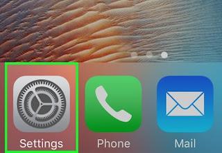 Cara Membuat Akun iCloud Terbaru di iPhone