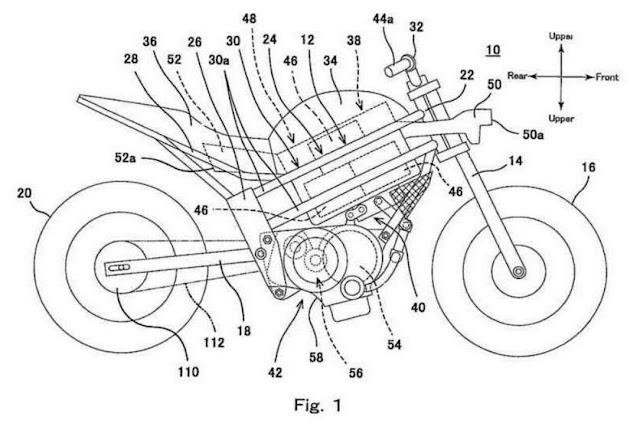 Design-Motor-Listrik-Kawazaki
