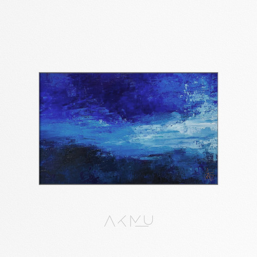 AKMU - SAILING [FLAC   MP3 320 / WEB]