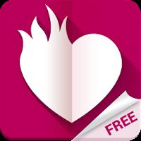 Waplog Chat Dating Meet Friend Application Template