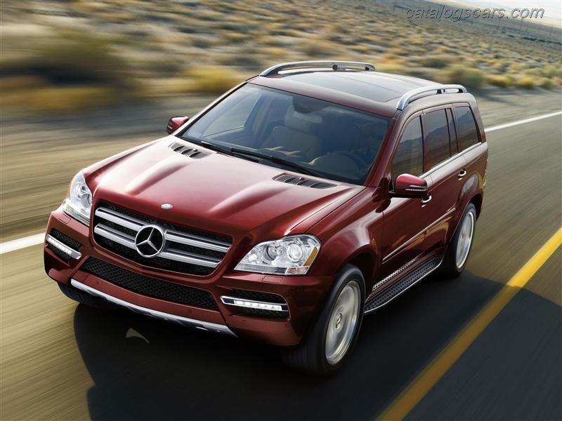 صور سيارة مرسيدس بنز GL كلاس 2015 - اجمل خلفيات صور عربية مرسيدس بنز GL كلاس 2015 - Mercedes-Benz GL Class Photos Mercedes-Benz_GL_Class_2012_800x600_wallpaper_07.jpg