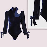 body-uri-si-pantaloni-eleganti-miss-grey-2