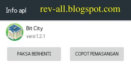Ikon Game Bit City - Permainan membangun kota (rev-all.blogspot.com)
