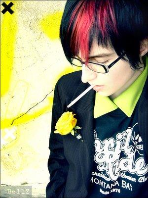 Anime Emo Boy Wallpaper Stylish Zone Sad Emo Boys