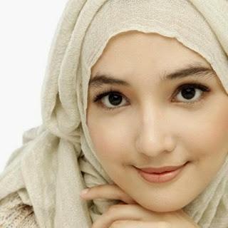 Hukum Berjilbab bagi Muslimah (1)