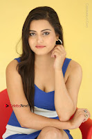 Cute Telugu Actress Shipra Gaur High Definition Po Gallery in Short Dress  0033.JPG