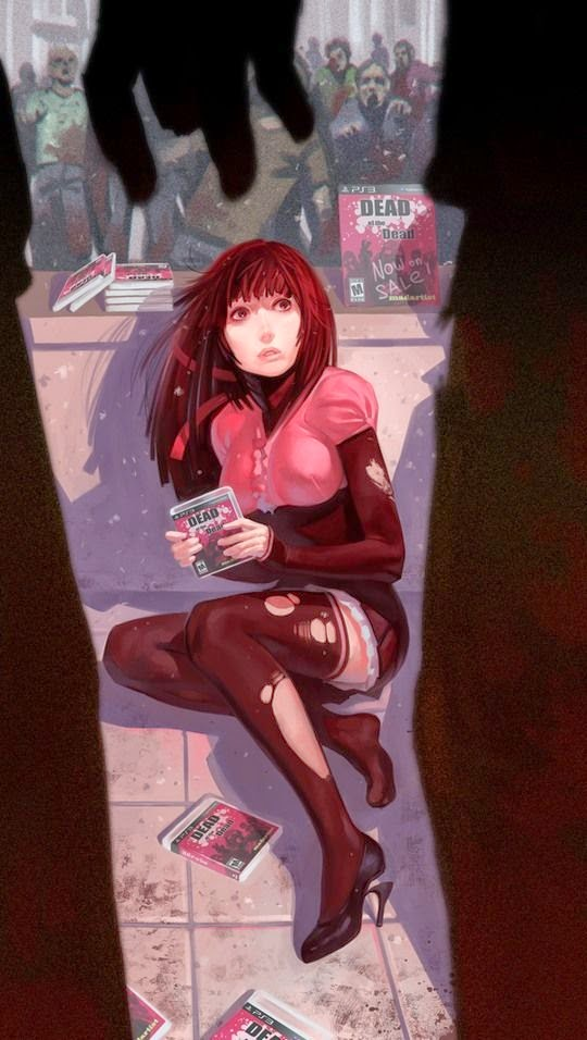Arte digital, Cartoons de mujeres, Comics de mujeres, Dibujos de mujeres, diseño digital, Ilustracion creativa,