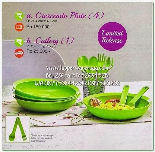 Katalog Tupperware