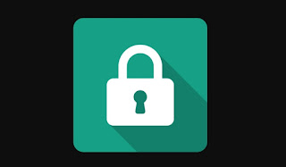 aplikasi penyimpanan password terbaik