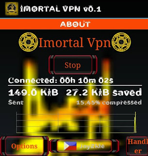 Download-Immortal-VPN-APK-TNT