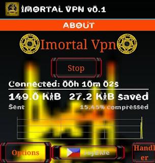 Download-Immortal-VPN-APK-TNT