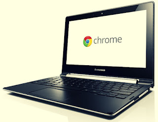 Lenovo N20p Chromebook Review