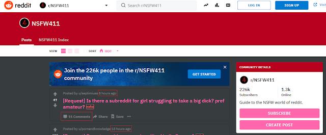 reddit-nsfw411