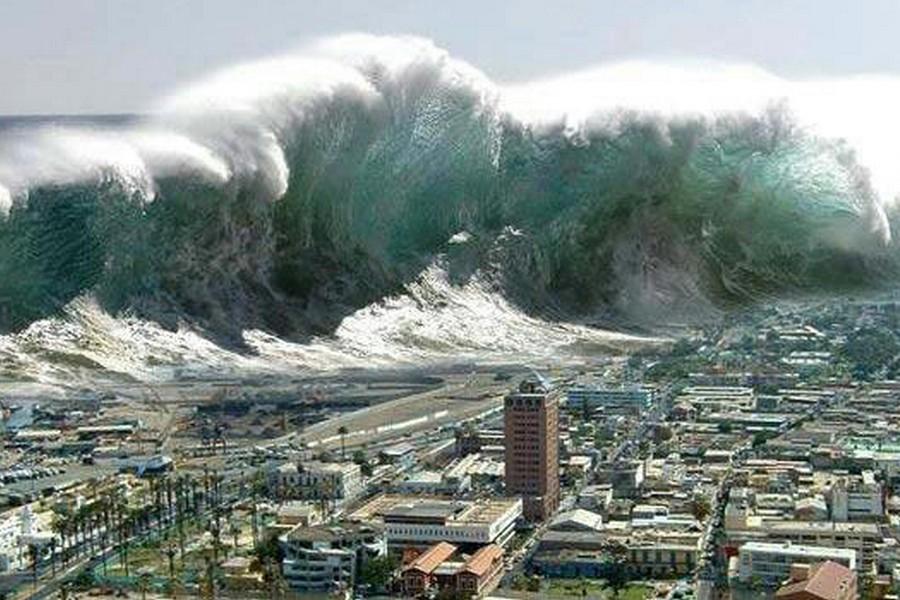 15 Maksiat Pemicu Bencana