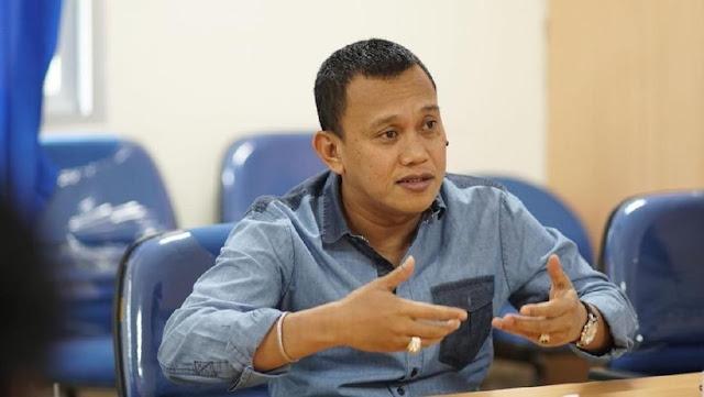 Gerindra Sebut Prabowo 'Dikepung', Tim Jokowi: Framing Dizalimi